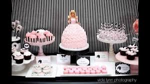 paris themed bridal shower decorating ideas youtube