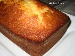 dessert au yaourt nature back to basics cake au yaourt rhum citron kitchen story