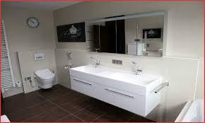 steckdosen badezimmer waschbecken badezimmer waschbecken