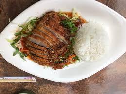hanoi pho mannheim schwetzinger straße 5 restaurant