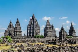 Javanese For A Day Private Tour Of