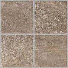 tile ideas peel and stick vinyl floor tile restroom tiles design