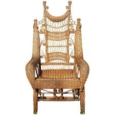 Antique Victorian Natural Wicker Platform Rocker Circa 1890's Rocking Chair Black And White Stock Photos Images Alamy Sold Pink Cottage Beachview Fding The Value Of A Murphy Thriftyfun Amish Ash Wood Porch From Crystal Cove Vintage Meridonial Lounge Chair By Auguste Thonet 1890s Originals Chairmakers Goldwood Boris Antique Armchair Hap Moore Antiques Auctions The Chairis In House Restoring Ross
