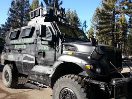 South Lake Tahoe Police Receives SWAT Vehicle From Military ... Custom Lego Vehicle Armored Police Swat Truck Itructions Rig Truck Rigs Mineimator Forums Buy Playmobil 9360 Incl Shipping Fringham Get New News Metrowest Daily Urban Swat Picture Cars West Tactical Swat Vehicle 3d Model Van Notanks Ca Lapd How To Get A In Need For Speed Most Wanted Pc Simple Youtube