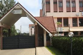 100 Forest House Apartments Lenana View Apartment Ngong Road Granite Capital