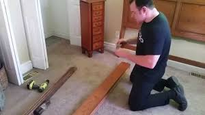 Huey Vineyard Queen Sleigh Bed by How To Take Apart A Sleigh Bed Youtube