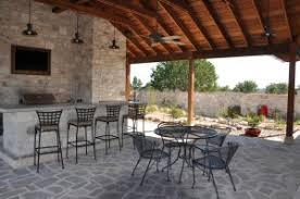 Beautiful Hill Country Home Plans by Hill Country House Plans How To Customize Your Home