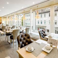 hotel marburger hof marburg hessen bei hrs günstig buchen