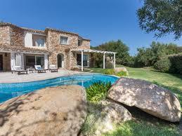 100 Sardinia House Holiday House Villa Ginestra Castiadas Company SARDINIA CO