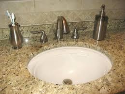 kohler verticyl sink oval bathroom sink white undermount bathroom sink ceramic in with