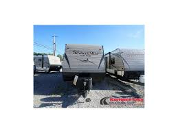 2019 Kz-Rv Sportsmen LE 270THLE, Peninsula OH - - RVtrader.com Cross Roads Truck Repair Western Star Trucks Customer Testimonials Uncategorized Defenders Ride 2010 Ptr Auto Company On Twitter From Maintenance To Repair We Promise Peninsula Lines Left Lane Camper Youtube 2019 Kzrv Sportsmen Le 270thle Oh Rvtradercom History You Asked Answered What You Need Know About The Alaskan Way Freight Kamchatka Russian Expedition Truck Kamaz 6wheel Drive