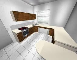 11 5m 2 küche mit drei türen und einem fenster was ist