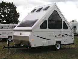 Search Results For Pop Up Trailer Rentals
