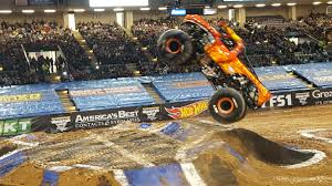 Review: Monster Jam Triple Threat Series | Macaroni Kid Monster Jam Returns To Raymond James Stadium Jan 13 And Feb 3 Monster Jam Returns To Pittsburghs Consol Energy Center Feb 1315 Falling Rocks And Trucks Patchwork Farm 2018 Coming Jacksonville Pittsburgh Pa 21117 7pm Grave Digger Hlight Video Of Krysten Paramore Headline Tuesday Tickets On Sale 2nd Most Dangerous Sports Advanceautopartsmonsterjam Get Your Truck On Heres The 2014 Schedule Jams Print Coupons Metro Pcs Presents In February 1214 Details