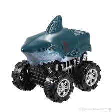 2019 Kids Collectible Cute Animal Model Dinosaur Panda Vehicle Mini ... Tonka Wikipedia Toys Trucks Books In Norwich Norfolk Gumtree 2019 Magic Inductive Truck Follow Drawn Line Car Toy For Kids Surprise Deal Big Save Childrens Day Gift Boys Colctible Cute Animal Model Dinosaur Panda Vintage Galoob The 4 X 1984 Toy Truck Nice Working Trucks For Toddlers Dump Playing Scoop Rescue Shapesorting Sense Nothing Can Stop By Nostalgia Zmoon Transport Carrier With 6 Mini 116th Little Buster Toys Black Angus Cow Cheap Transporter Find Deals On