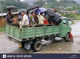 People On The Loading Space Of A Small Truck, Used For Public Stock ... Used Trucks 2017 Luxury New Small Ford Truck Check China Used Small Trucks Whosale Aliba Complete Mixers Concrete Mixer Supply Best Truck Models More At Http Professional Manufacture Hydraulic Arm Pickup Crane For Toyota Sale Inspirational Pin By Easy Wood Projects On Digital Information Blog Pinterest Size Cheap Pickup Sale Best Car 2018 Delivery Service 1920 Update Latest Under 100 Big Service