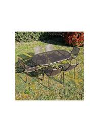 John Lewis & Partners Ala Mesh 6-Seater Garden Table And Chairs Dining Set,  Bronze Brompton Metal Garden Rectangular Set Fniture Compare 56 Bistro Black Wrought Iron Cafe Table And Chairs Pana Outdoors With 2 Pcs Cast Alinium Tulip White Vintage Patio Ding Buy Tables Chairsmetal Gardenfniture Italian Terrace Fniture Archives John Lewis Partners Ala Mesh 6seater And Bronze Home Hartman Outdoor Products Uk Our Pick Of The Best Ideal Royal River Oak 7piece Padded Sling Darwin Metal 6 Seat Garden Ding Set