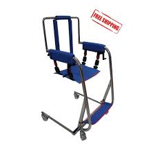 Are Electric Lift Chairs Covered By Medicare by News U2013 Easy Body Lift