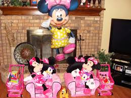 Minnie Mouse Bedroom Decor by Minnie Mouse Bedroom Decor U2014 Marissa Kay Home Ideas Cute Minnie