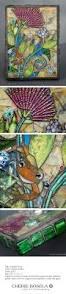 Bondera Tile Mat Uk by Mosaic Art By Cherie Bosela Mosaic Art Pinterest Mosaics