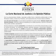 Joffre Campaña Mora Joffrecampana Twitter