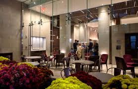 El Patio Restaurant Rockville Maryland by Sonia Egyhazy U2013 Choice Hotels Development