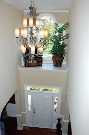 Simple Shelf Best 25 Window Ledge Ideas On Pinterest Kitchen Plants Sill And