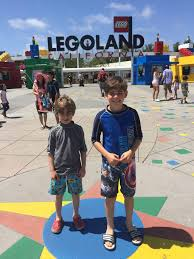 Legoland California Coupons, Promo Codes, Review For Older Kids Tsohost Domain Promotional Code Keen Footwear Coupons How To Redeem A Promo Code Legoland Japan 1 Day Skiptheline Pass Klook Legoland California Tips Desert Chica Coupon Free Childrens Ticket With Adult Discount San Diego Hbgers Online Malaysia Latest Promotion Sgdtips Boltbus Coupon Hotel California Promo Legoland Orlando Park Keds 10 Off Mall Of America Orbitz Flight Codes 2018 Legoland Aktionen Canada Holiday Gas Station Free Coffee