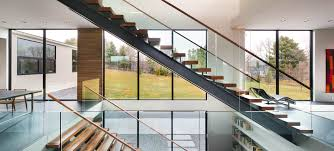 100 Glass Walls For Houses Series 600 Window Wall Classic Line
