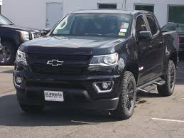 Ourisman Chevrolet Buick GMC Of Alexandria - New Chevrolet Colorado ... Chevrolet Colorado Wikipedia For Sale New 2017 Chevy With Flatbed Gear Exchange Atc Wheelchair Accessible Trucks Freedom Mobility Inc For In San Diego Silverado 2015 Overview Cargurus Smyrna Delaware New Colorado Cars At Willis Nationwide Autotrader Madison Wi Used Less Than 5000 Dollars Lt Crew Cab 4wd Vs 2016 Toyota Tacoma Trd 2018 Sale R Bc 1gchtben3j13596 Jim Gauthier Winnipeg Work In