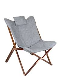 Bo-Camp Bo-Camp Bloomsbury Relax Chair The Best Folding Camping Chairs Travel Leisure Evrgrn Rocking Camp Chair Gearjunkie That Rock Chairs Mec In Gravesend Kent Gumtree Outdoor Fold Alinum Stool Seat Fishing With Carry Bag Game Day Event 300lb Capacity 107013 Leeds Gci Firepit Rocker Kelty Loveseat Review Backyard Movies Pod Wooden
