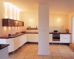 einbau geschirrspüler bei hoher ikea küche 21cm