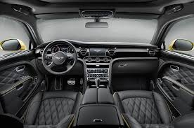 Bentley Mulsanne Photos, Informations, Articles - BestCarMag.com New 2019 Bentley Bentayga Review Car In Used Dealer York Jersey Edison 2018 Bentayga W12 Black Edition Stock 8n018691 For Sale Truck First Drive Redesign Coinental Gt Convertible Paul Miller Latest Cars Archives World Price And Release Date With The Suv Pastor In Poor Area Of Pittsburgh Pulls Up Iin A 350k Unique Onyx Edition Awd At Five Star Nissan Hyundai Preowned