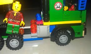 My Cool Lego Creations: My Lego Tow Truck Lego Models Thrash N Trash Productions Lego Friends Spning Brushes Car Wash 41350 Big W City Tank Truck 3180 Octan Gas Tanker Semi Station Mint Nisb City Fix That Ebook By Michael Anthony Steele Upc 673419187978 Legor Upcitemdbcom Great Vehicles Heavy Cargo Transport 60183 Toys R Us Town 6594 Pinterest Moc Itructions Youtube Review 60132 Service 2016 Sets Rumours And Discussion Eurobricks Forums Pickup Caravan 60182 Walmart Canada Trailer Lego Set 5590 3d Model 39 Max Free3d