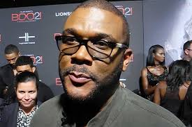 Halloween 2 Cast by Boo 2 Hollywood Premiere With Tyler Perry And Why He Cast Popular