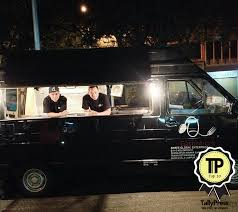 9-qgastro-truck-top-10-trending-food-trucks-in-malaysia-jpg | TallyPress Top List Archives The Fast Lane Truck Sema Show 2017 Our 10 Picks Pickups Dominate Kelley Blue Books Short List For 2018 Best Resale Consumer Reports Names Its Top Cars Trucks For Tubman And The Winners Are 10best Trucks And Suvs In Pictures Ten Reasons Farm Arent Stolen Fastline Front Page 2016 Toyota Tacoma Photos Most American Ny Expensive Money Can Buy Motorn Cars Ready End Of World Pickup Reviews Consumer Reports Future Futuristic Return Loads