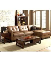 Martha Stewart Saybridge Sofa by Living Room Furniture Pieces Living Room Furniture Accent Pieces