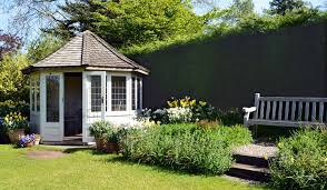100 Second Hand Summer House Planning Advice How To Build A Summerhouse In Your Garden Without