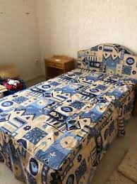 schlafzimmer komplett in hamburg ebay kleinanzeigen
