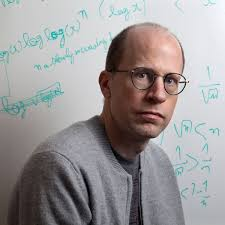 Nick Bostrom On Whether We Live In A Matrix Simulation