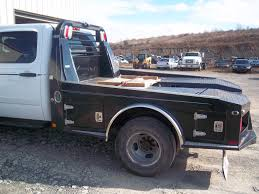 Cm Utility Truck Beds, Cm Truck Beds | Trucks Accessories And ... New 2018 Ram 3500 Crew Cab Flatbed For Sale In Braunfels Tx Er Truck Beds Steel Bodied Cm Lovely 5th Cm Ss Bed 1500399 Titan Cstk Equipment Introduces Dependable Options Adds Service Bodies To Portfolio Trailerbody Builders Er For Additions Product Lineup Fleet News Daily Img_5293 Introduces Powerful New Product The Hd Dump Body Truck Beds Cartex Trailers And At Whosale Trailer Covers Houston Tx 2