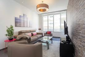 chambre royal palais royal 1 chambre centre ville updated 2018 prices