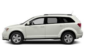 Dodge Journey Tire Size 2015 | New Car Models 2019 2020