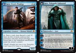 Mtg Decks Under 20 by Top 10 Best Magic The Gathering Planeswalker Cards Ever Printed