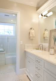Neutral Bathroom Paint Colors Sherwin Williams by Interior Paint Color Ideas Home Bunch Interior Design Ideas