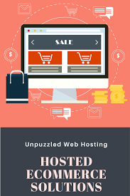 Get Secure & Hassle-free Website Hosting Service With Top-line ... Web Hosting Uk 6 Months Free Cpanel Cloud The Best Dicated Services Of 2018 Site Fastcomet For World Host Siamvpn Your Privacy And Secure Cwcs Forum Software Top Paid Tools Pickaweb 10 Wordpress With Own Domain And Security Name Registration For 2014 How To Get Cheap Packages In Web Hosting Webberacouk Youtube