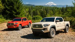 100 Truck Prices Blue Book The Best Resale List For 2018 Is Basically All S And A Rally Car