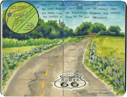 Arizona Tile Springfield Illinois Hours by Ok U2013 Drawn The Road Again