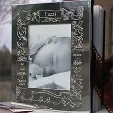 cadre photo bapteme personnalise cadeau de naissance cadre de naissance personnalisé bapteme cadre