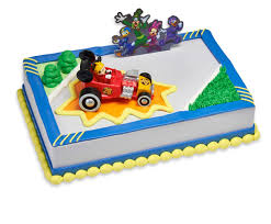 Order A Kid's Birthday Cake At Cold Stone Creamery Transformer Truck Cake Monster Rees Times Bakers Cakes Pink Fire Birthday Facebook Cars Trucks Rozzies Auckland Nz Tipper Supplied Blaze Cake Themed Ballin Bakes Tonka 250 Temptation Little Blue Smash Buttercream Transfer Tutorial Dump Wilton Davids Step By Step Pictures Super Easy To Do Lynn Sandys Bakery